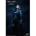 Star Ace Toys - Underworld 2 : Evolution : Selene