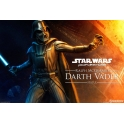 Sideshow Collectibles - Ralph McQuarrie Darth Vader Statue