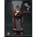 [Pre Order] 303Toys - Master Xiang of Qin