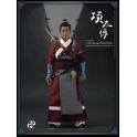 303Toys - Master Xiang of Qin