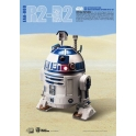 Egg Attack Action: EAA-009 Star Wars Episode V R2-D2