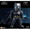 Kids Logic - MN012 - Batman V Superman Dawn Of Justice - Armored Batman