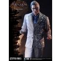 Prime1 Studio - Arkham Knight - Prime1 Studio - Arkham Knight : Two Face Statue