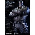 Prime1 Studio - Arkham Origins Bane (Mercenary ver.)