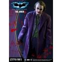 Prime1 Studio - The Dark Knight - Joker