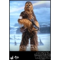 [Pre Order] Hot Toys – MMS375 – Star Wars: The Force Awakens - Chewbacca