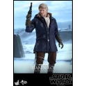 Hot Toys – MMS374 – Star Wars: The Force Awakens - Han Solo