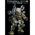 threezero- Titanfall - M-COR Ogre IMC ver.