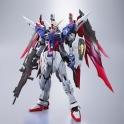 Bandai - Metal Build - Destiny Gundam