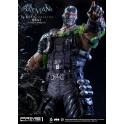 Prime1 Studio - Arkham Origins: Bane Venom Ver