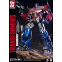 Prime1 Studio -  Transformers G1 - Optimus Prime