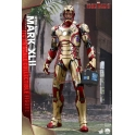 Hot Toys - QS007 - Iron Man 3 - 1/4th scale Mark XLII