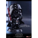 Hot Toys – COSB305– Star Wars Cosbaby (S) Bobble-Head Series - Darth Vader