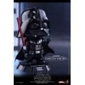 Hot Toys – COSB305– Star Wars Cosbaby (S) Bobble-Head Series - Darth Vader