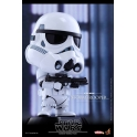 [Pre Order] Hot Toys – COSB306– Star Wars Cosbaby (S) Bobble-Head Series - Stormtrooper
