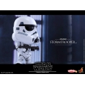 Hot Toys – COSB306– Star Wars Cosbaby (S) Bobble-Head Series - Stormtrooper