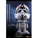 [Pre Order] Hot Toys – COSB309 – Star Wars Cosbaby (S) Bobble-Head Series - AT-AT Driver