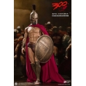 Star Ace Toys - SA0030 - King Leonidas (300)