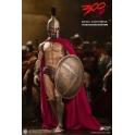 Star Ace Toys - SA0030 - King Leonidas (300)