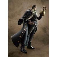 Excellent Model - Portrait.Of.Pirates - One Piece Series - NEO-DX - Crocodile Repaint Ver.