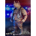TMNT Out of the Shadows –  Rocksteady