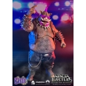 [Pre Order] TMNT Out of the Shadows –  Bebop