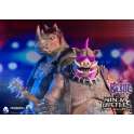 3A - TMNT Out of the Shadows –  Bebop & Rocksteady twin set