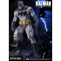 Prime 1 Studio - MMDC-17 Dark Knight Returns - Batman