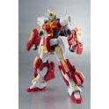 Bandai - Robot Damashii (Side MS) Extreme Gundam (Type Leos) Xenon Phase