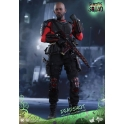 [Pre Order] Hot Toys – MMS381 – Suicide Squad – Deadshot