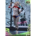 [Pre Order] Hot Toys – MMS383 – Suicide Squad – Harley Quinn