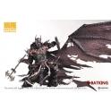 Gantaku – 1-4 scale - Batking