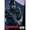 [Pre Order]Hot Toys – MMS385 – Rogue One: A Star Wars Story –Death Trooper (Specialist)