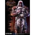 Prime1 Studio - Batman Arkham Knight : Azrael Statue