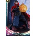 Hot Toys – MMS387 – Doctor Strange – Doctor Strange