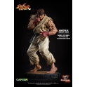 Prototype Z - Street Fighter Classic 1/6th Ryu Statue