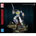 [Pre Order] Imaginarium Art - Transformers G1 - Soundwave