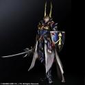 Play Arts Kai - Final Fantasy VARIANT - Hero of Light