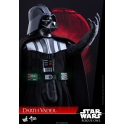 Hot Toys - MMS388 - Rogue One: A Star Wars Story - Darth Vader