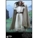 [Pre Order] Hot Toys – MMS390 – Star Wars: The Force Awakens – Luke Skywalker