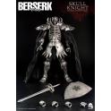 threezero- Berserk - Skull Knight