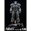 threezero- Fallout 4 T-60 Power Armor