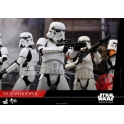 Hot Toys – MMS393– Rogue One: A Star Wars Story – Stormtrooper