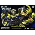 Prime1 Studio -  Transformers - RATCHET