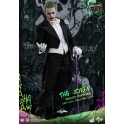 Hot Toys – MMS395 – Suicide Squad - The Joker (Tuxedo Version)