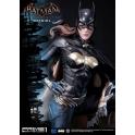 Prime1 Studio - Batman Arkham Knight : Batgirl