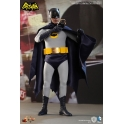 Hot Toys - Batman (1966) - Batman