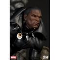 XM Studios - Premium Collectibles - BLACK PANTHER