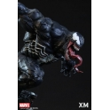 XM Studios - Premium Collectibles - VENOM