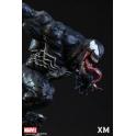 XM Studios - Premium Collectibles - VENOM